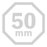 八角形-50